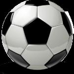 Cómic: La biografía de Pelé y una guía de fútbol para niños
