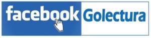 facebooklectura